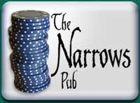 The Narrows Pub